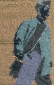 """Boys Knit Too"""