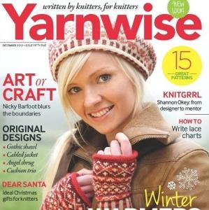 yarnwise