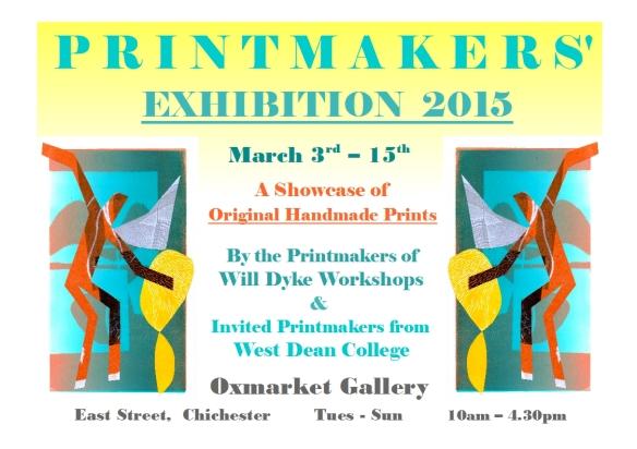 Print Exhib Flyer 2015