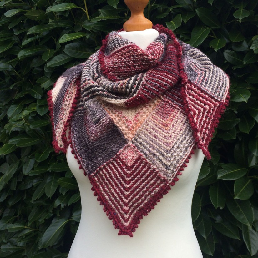 weimwood-shawl-etsy-pic-5