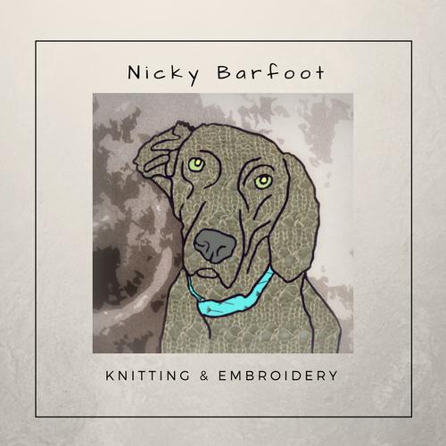 Nicky Barfoot