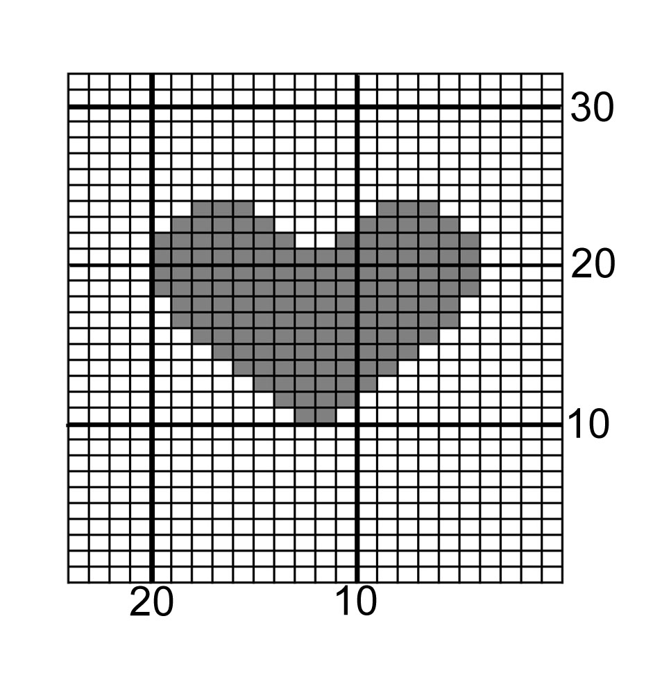 intarsia heart for web