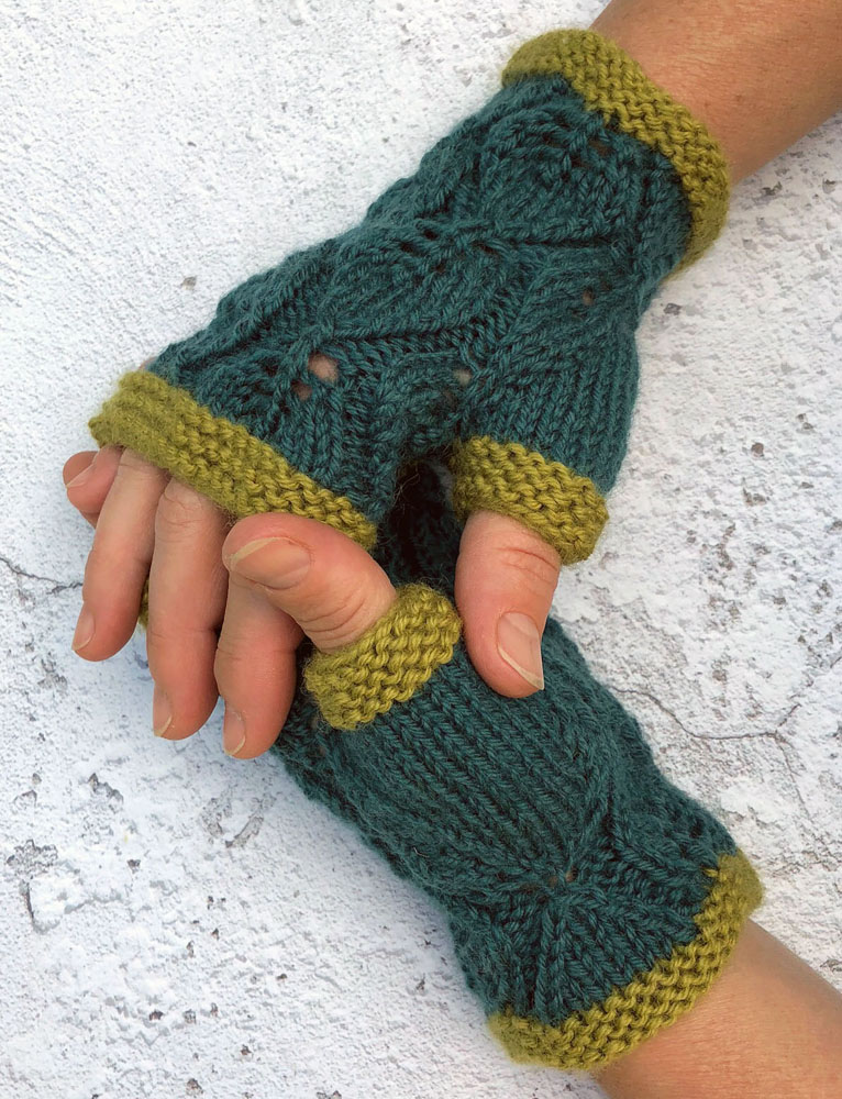 leaf mitts picture lower res