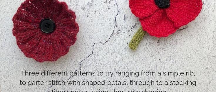 Knitting Patterns Nicky Barfoot
